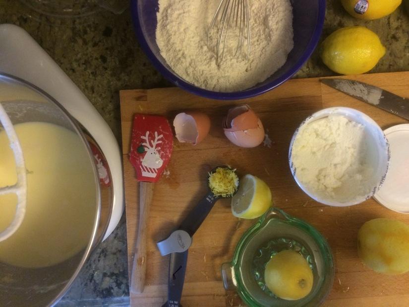 LemonRicottaPancakes