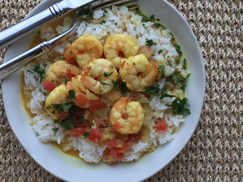 shrimpcurry4