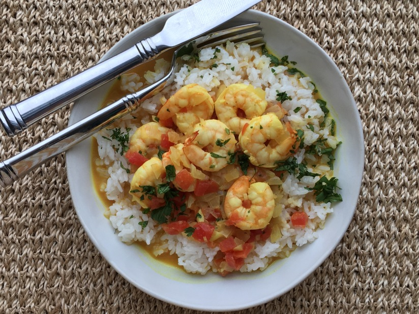 shrimpcurry5